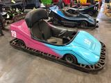 Go Kart from Track (#19)