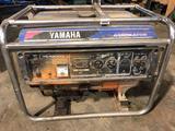 Yamaha Gas YG4600D Generator