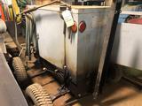 Kerosene Steam Cleaner