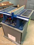 BenchTop Pro 10 in bench top table saw
