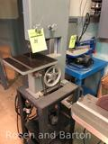 TomLee Tool Co Bandsaw model 46