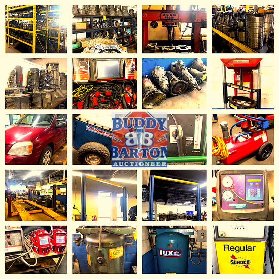 Cleveland Ohio AAMCO Transmission Shop Auto Repair