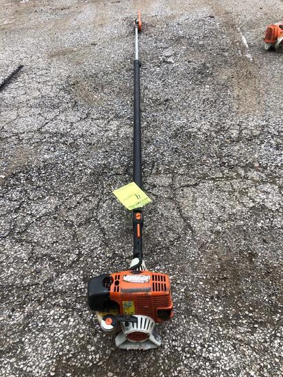 Stihl HT 131 Pole Saw