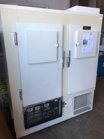 PH Environmental Hydroponic Industrial Cooler for Plants