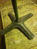 Industrial 24 inch Shop Fan