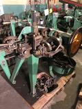MM Co Multi-Slide Unit #S1224B