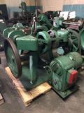Baird Machine Co Multi-Slide Unit
