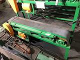 6 x 34 Conveyor Belt