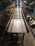 MIsc Conveyor