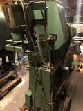 Chicago Rivet & Machine Co Rivet Machine