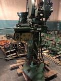 Thomson Rivet Corp Rivet Machine