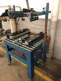 ABAL Model 100 Case Sealer