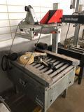 SOCO System Carton Sealer
