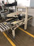 3M-Matic Case Sealer System