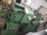 Van Dorn 50 ton, 3oz Hydraulic Plastic Mold Injection Machine
