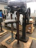 Delta Milwaukee 37-9201 Drill Press