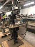 Bridgeport M9439 Drill Press
