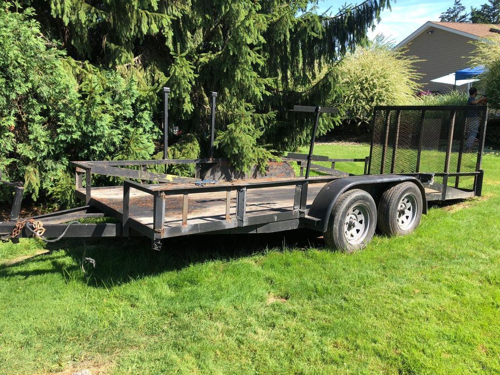 Quarterly Equipment/Machinery Auction-Cleveland