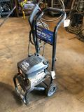 DevilBiss Ex-Cell 2100 PSI Power Washer
