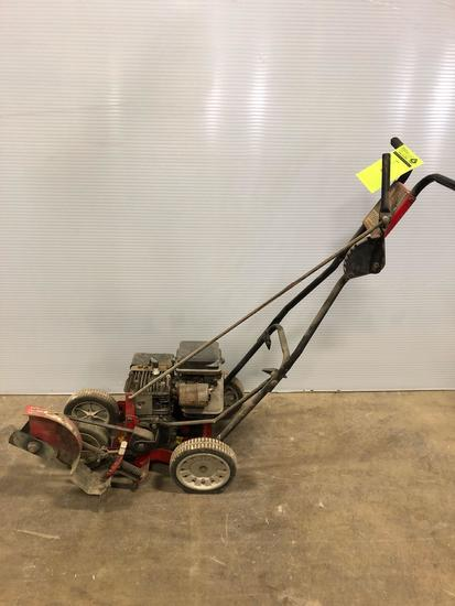 Yard Machines 3.5 Hp Edger