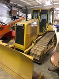 2005 Caterpillar D5N XL Dozer.