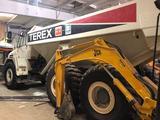 2004 Terex TA30 Generation 7 Tandem Dump Truck