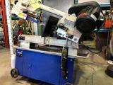PRM 7 in Metal Cutting Bandsaw