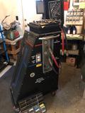 T-Tech Transmission Flushing Machine #150-001-000