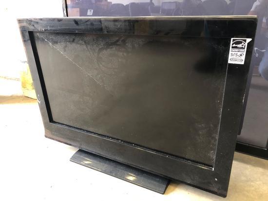 Insignia 32 in Flat Panel LCD TV
