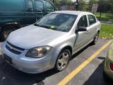 2008 Chevy Cobalt (A66)