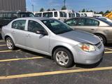 2008 Chevy Cobalt (A65)