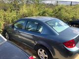 2005 Chevy Cobalt (A52)