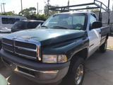 2001 Dodge Ram 1500 4x4 (A24)