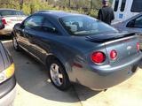 2006 Chevy Cobalt (A54)