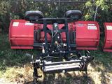 Western Pro Plus Ultra Finish, lightly used 7ft 6in Plow Setup