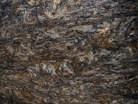 "Asterix Granite Granite Slab 115"" x 73"""