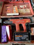 Hilti DX451 Piston Drive Nailer
