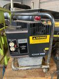 Kohler 1750 Watt Generator