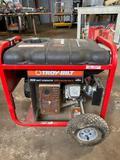 Troy Bilt 3550 watt generator