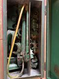 Enerpac Hydraulic Pipe Bender