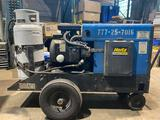 Miller Trailblazer 251 Dual Fuel Welder/Generator