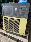 Norgren Air Dryer