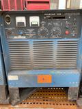 Miller Pulstar 450 DC Arc Welding Power Source