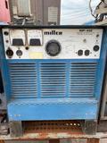 Miller MP-45E DC Arc Welding Power Source