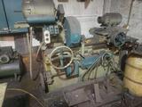 Healo no.70a surface grinder