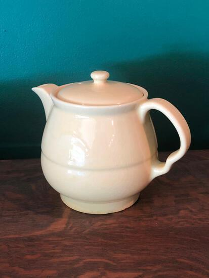 Vintage Enterprise Aluminum Company Drip-O-Lator Coffee/Tea Pot