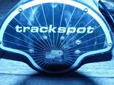 Trackspot Light
