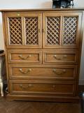 Drexel Vintage Dresser