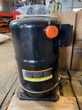 New Copeland Co BRH2-1000-TFC-952 AC Compressor