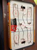 Vintage Bobby Hull Hockey Game. See pics.